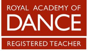 世界最大のバレエ教育・研究機関「ロイヤルアカデミーオブダンス」検定試験に合格